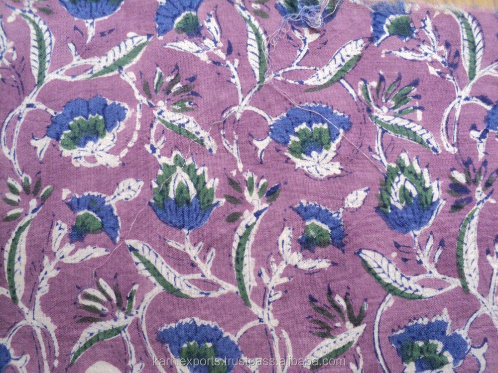 SOFT COTTON FABRICS IN PRINTS KARNI,S STYLISH SPECIAL FABRICS IN COTON FOR GARMENTING ,TEXTILISING