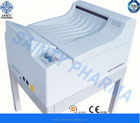 Sale X-ray Accessories Automatic X-ray Film Processor(SP14)