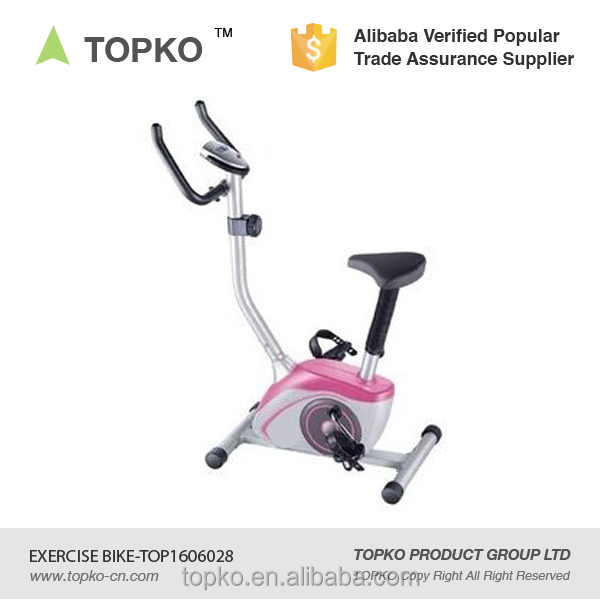 2016 New Design Indoor Fitness Exercise Bike with Best Price/Body Fit Exercise Bike