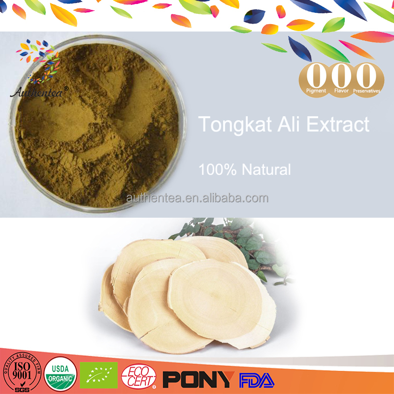 Hot sale Tongkat Ali Extract/Tongkat Ali Root Extract 200 1/Tongkat Ali Extract Powder