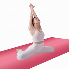 Popular Style Original Pattern Yoga Mat 183*68cm Suit Size Travel and Exercise Yoga Mat Women Body Building Yoga Mat