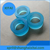 /product-detail/professional-factory-lint-roller-cleaning-tape-hair-roller-blind-fabric-with-best-price-xt807-60653197840.html