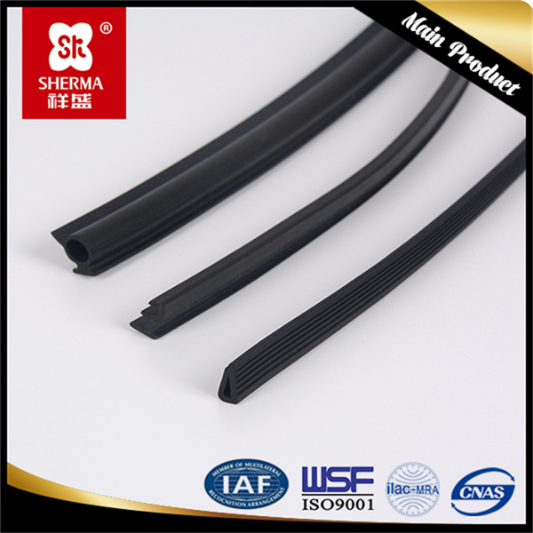 OEM/OEM door and window gap seal from China