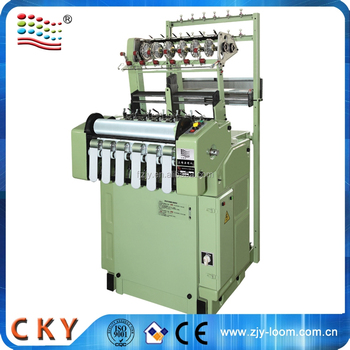 High Quality Customized Mattres Needle Tape Loom