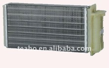 auto part air Heat Exchanger 46722359 for fiat cars