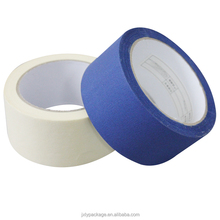 Quality Primacy Film Crepe Paper Adhesive Chinese Made Masking Tape