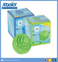 Classic plastic Eco Friendly Laundry Washing Ball / Laundry ball