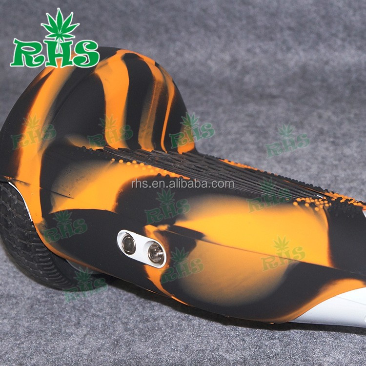 Case/skin/cover/wrap for electric balance wheel 8 inch smart balance wheel balance scooter 10 inch