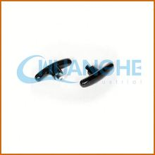 made in china special plastic handle and konb for furniture