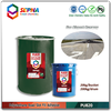 shanghai minhang pouring crack glue for repairing highway road crack sealants and fillers china manufacturer