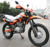cheap 125cc,Chinese motorcycle dirt bikes