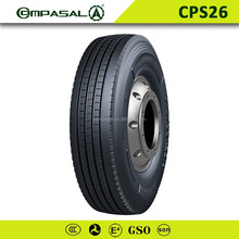 Best chinese brand truck tire low price 315/80R22.5 china tire manufacturer