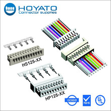 equivalent molex 51047-0900 510470900 0510470900 1.25mm 9 pin connector plug