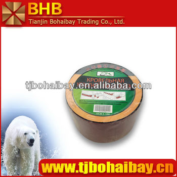 BHB- Best of all self adhesive roofing flashing tape