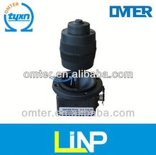 TOP Quality For volvo mini loader loaders