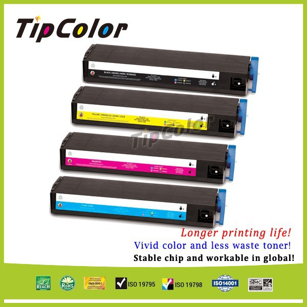 Compatible Xerox Phaser 7300 Toner Cartridge For Xerox Phaser 7300 With Imported Toner