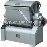 Food Machine Dough Mixer Bakery Equipment