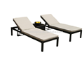 Sigma garden furniture clearance swimming pool chair outdoor chaise lounge