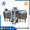 High Standard brewing-machine home beer making brewing stainless