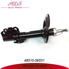 reasonable price car shock absorbers for toyota camry OEM: 48510-06531