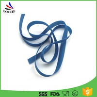 Hot sale FDA and LFGB approved customized silicone rubber