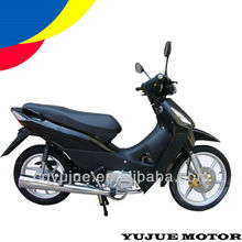 Super Cheap 110cc Cub Motorcycles