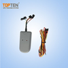 Topten wholesale Cheap GPS alarm for Car Tracker and for motorcycle tarcker MT03