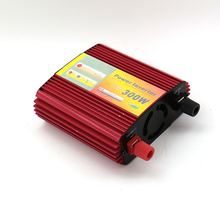 high quality durable brand universal inverter generator 3000 watt