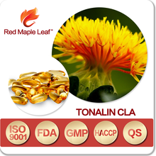 Natural CLA Oil Capsules, Softgels, supplement - Manufacturer, Price, OEM, Private Label