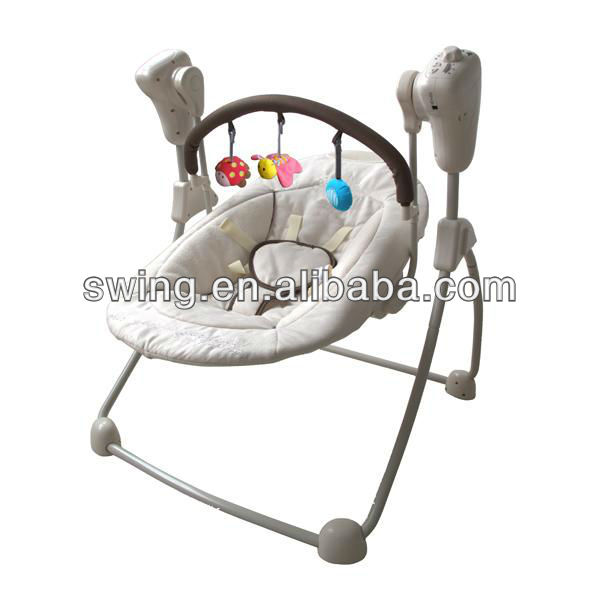 2013 New Style best baby walker with rocker