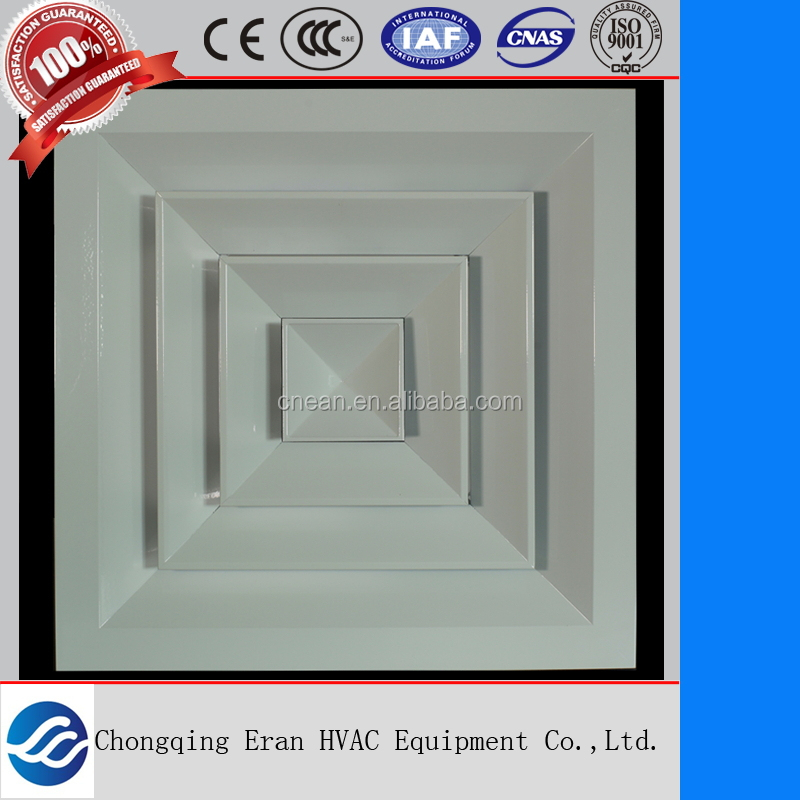 Wall Fans High Volume Low Pressure : Small high pressure centrifugal fan for ventilation buy