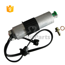 High quality 12V electric fuel pump 0986580371 for motorcycles y-amaha
