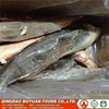 #chinese seafood supplier wr black fish for african market