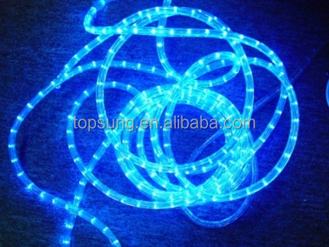 led neon flex rope flexbile strips outdoor lighted christmas decorations for bar mini led lights for crafts