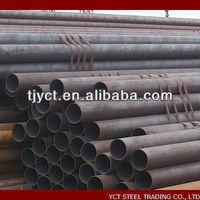 2013 hot sell seamless steel tube