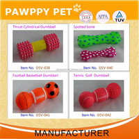 Cheap Custom Chewing toys For Dog