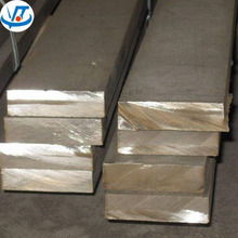 AISI Round, Square, Angle, Flat Bar 5mm 304 stainless steel flat bar