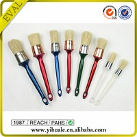 Cheap price good quality paint roller brush