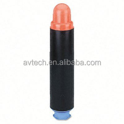 empty silicone cartridge for canon NPG-26 used copiers for sale in uae toner powder for xerox machine