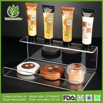 New! Natural HOTEL COSMETIC in hotel amenities