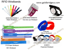 New Arrival LED 2.4G Wireless Active RFID Electronic Shelf Label ESL Price Tag