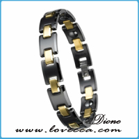 wholesale fashion nautical jewelry for men