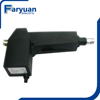 FY-M-3 8000N linear actuator, heavy duty electric actuator 10000N, 20000N