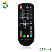 Top sales waterproof sky remote control for with cheap price