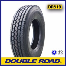 Buy Best Chinese brands truck tires 295 75r22.5 11r22.5 11r24.5 255 70r22.5 385 65r22.5 wholesale semi truck tire for sale