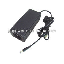 replacement power adapter 12v 24V 3.75A