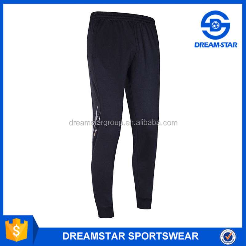 Soccer Trousers Training Football Jersey Pant,Soccer Uniform Pant
