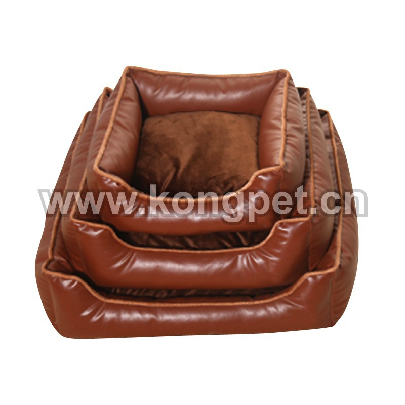 pet bed/ dog bed/ PB001