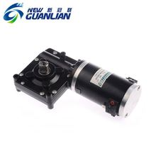 China best factory directly 24v dc motor for electric shaver