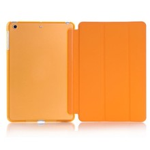 hot sales for ipad 3 case,for ipad cover